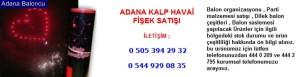 Adana kalp havai fişek satışı iletişim ; 0 544 929 08 35
