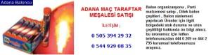 Adana maç taraftar meşalesi satışı iletişim ; 0 544 929 08 35