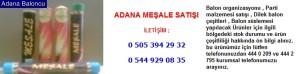 Adana meşale satışı iletişim ; 0 544 929 08 35