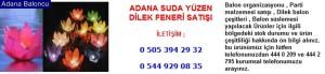 Adana suda yüzen dilek feneri satışı iletişim ; 0 544 929 08 35