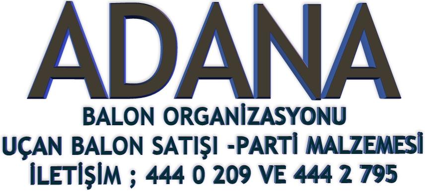 adana-balon-organizasyonu