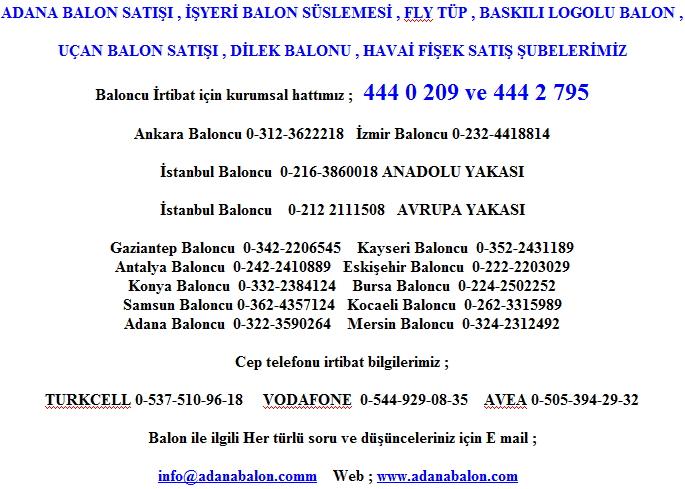 adana-balon-ucan-baloncu-balon-organizasyon-firmasi
